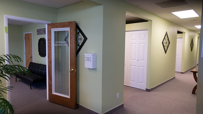 Outreach Clinic of Miles City